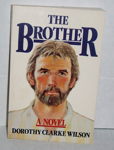 9780840758903: The Brother