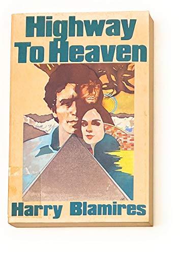 9780840759283: Highway to Heaven