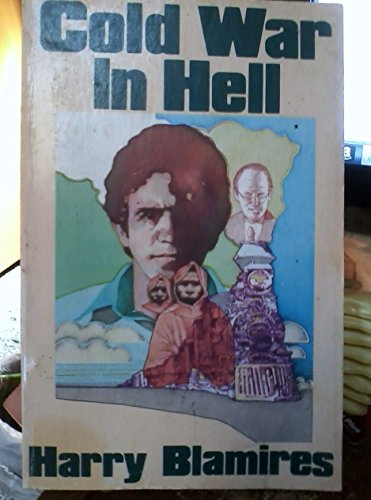 9780840759306: Cold war in hell