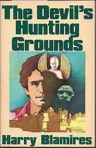 9780840759320: The devil's hunting grounds