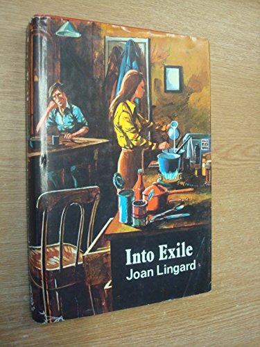 9780840763242: Into Exile