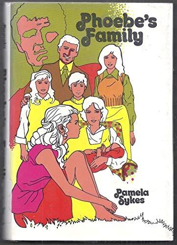 9780840763815: Phoebe's family