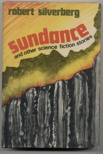 9780840763860: Sundance and Other Science Fiction Stories