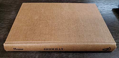 9780840764195: Shumway