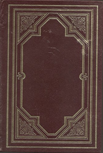 9780840768186: The Adventures of Tom Sawyer [and] The Adventures of Huckleberry Finn