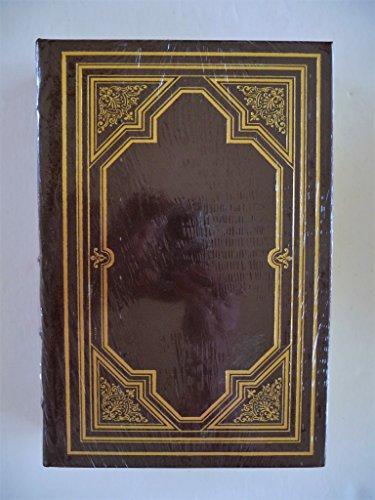 Tom Sawyer/Huckleberry Finn (The Collector's Library of: Mark Twain