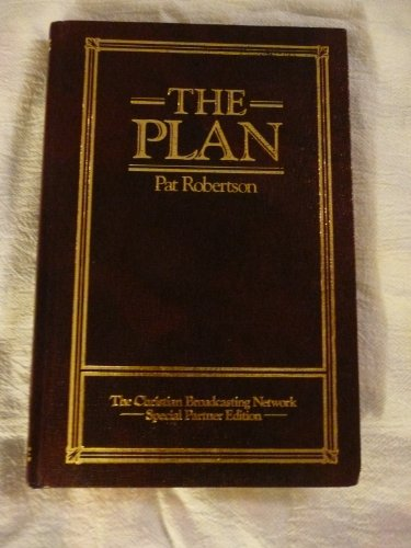 9780840772275: The Plan: A Candid Look at Pursuing God's Plan for Our Lives