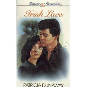 Irish lace (Cherish romances): Dunaway, Patricia