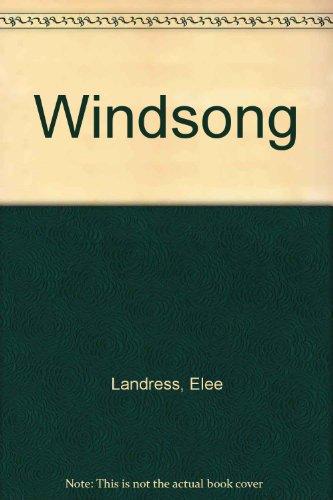 Windsong (Forever Romances): Landress, Elee