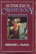9780840775184: An evangelical Christology: Ecumenic & historic