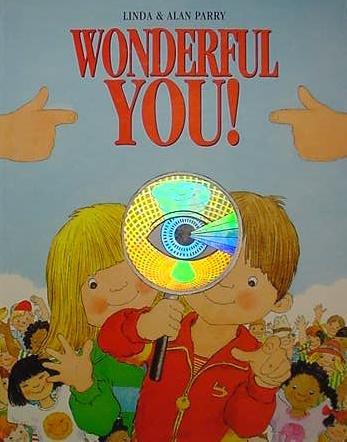 9780840777201: Wonderful You