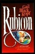 Rubicon: Kopf, Gail Black