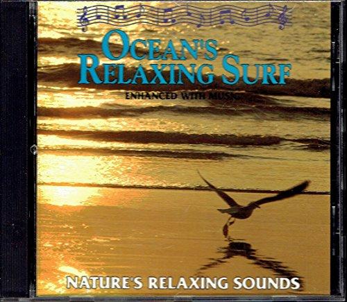 9780840780379: Ocean's Relaxing Surf