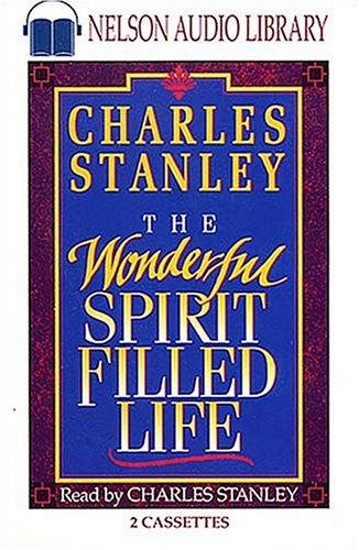 9780840798664: The Wonderful Spirit-Filled Life