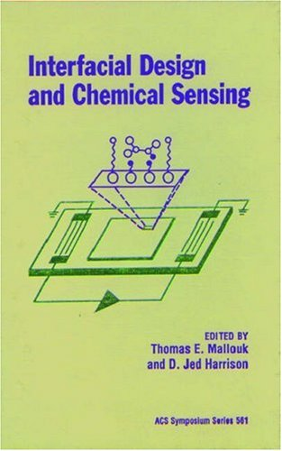 Interfacial Design and Chemical Sensing (ACS Symposium