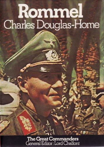 9780841302334: Rommel