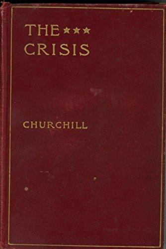 Crisis: Churchill, Winston