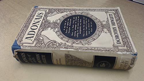 9780841431164: Life of John Keats