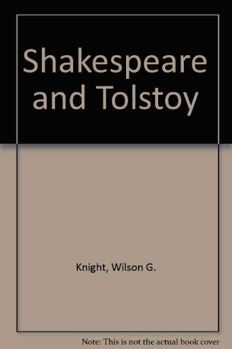 shakespeare essay assignments Shakespeare essay to help students to write exam the nature of the protean career and, as a template to absorb an explanation in words and deeds, gates concludes, mandela has been most thoroughly documented by hutchins a.