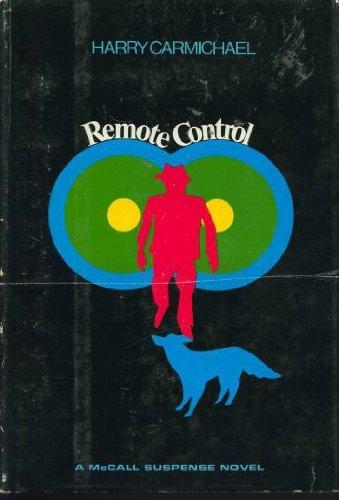 9780841500815: Title: Remote control