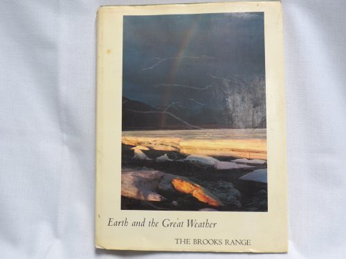 9780841501010: Earth and the Great Weather (The Earth's wild places)