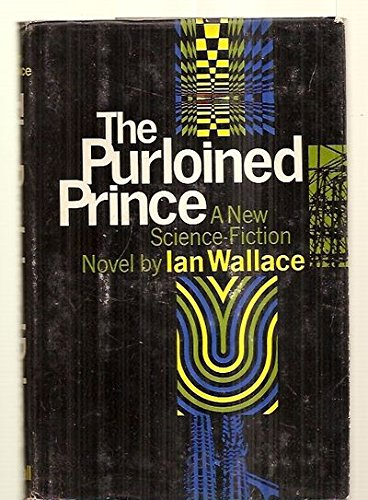 THE PURLOINED PRINCE