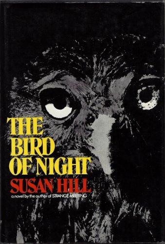 9780841502239: The Bird of Night
