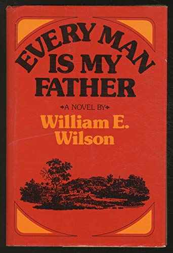 9780841502390: Every man is my father