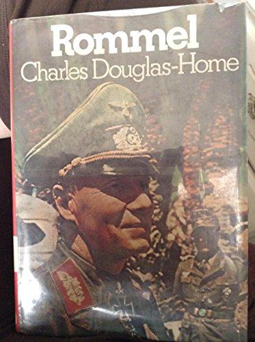 9780841502550: Rommel (Great commanders)