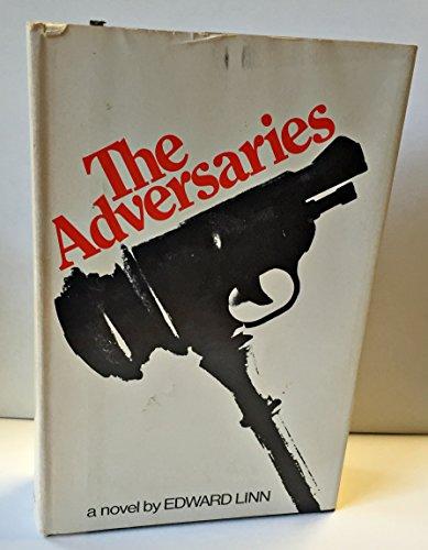 The adversaries: Linn, Edward