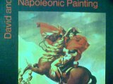 David and Napoleonic Painting McCall Collection of Modern Art: Author Not Stated