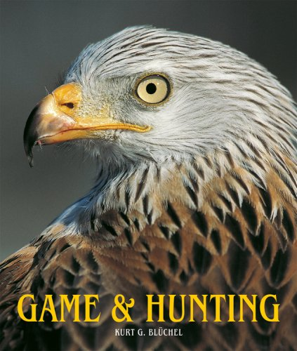 9780841601758: Game and Hunting