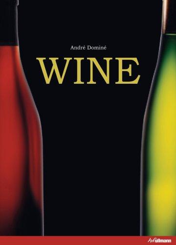 9780841602977: Wine