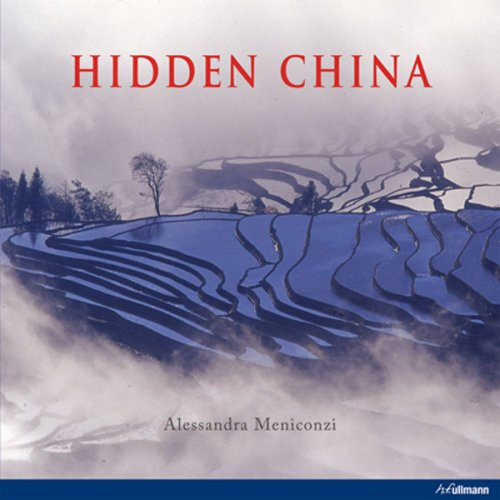 9780841603530: Hidden China