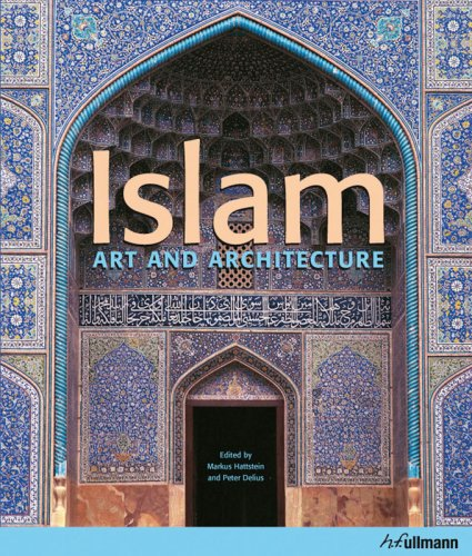 9780841603547: Islam: Art and Architecture