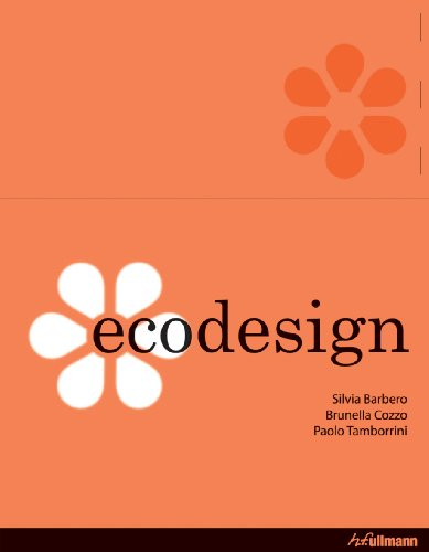 9780841616455: Eco Design