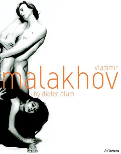 9780841659001: Vladimir Malakhov