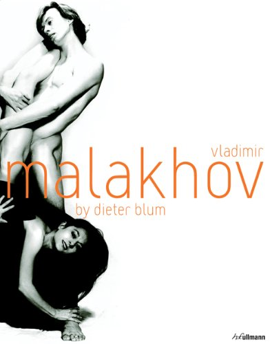 9780841659001: Vladimir Malakhov (Popular Edition)