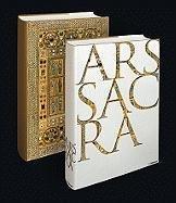 9780841672239: Ars Sacra