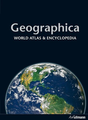 9780841672680: Geographica
