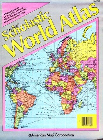AMERICAN MAP CORP   AbeBooks