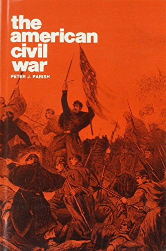 9780841901766: The American Civil War