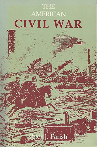 9780841901971: The American Civil War