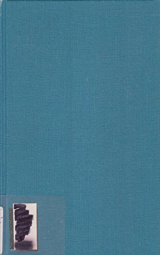 9780841902800: The poetry of Okot p'Bitek (Studies in African literature)
