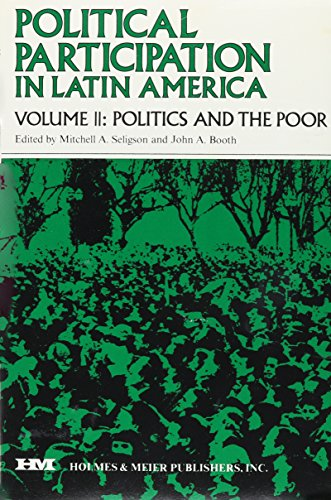 a review of daltons views on the status of american political participation in his book the good cit Introduction to sociology/stratification jean-jacques rousseau linked private property with inequality in his book  american sociological review 67: 747-776.