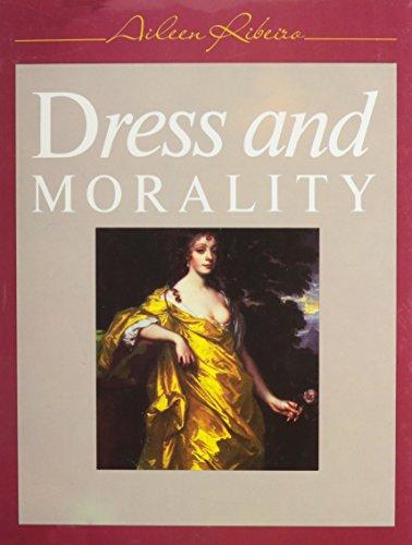 9780841910911: Dress & Morality
