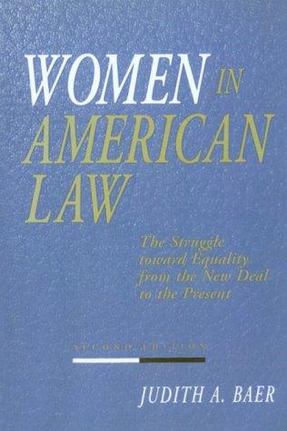 American Intellectual Property Statutes