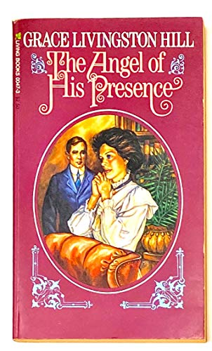 9780842300476: The Angel of His Presence