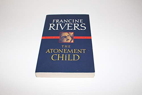9780842300520: The Atonement Child