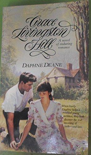 9780842305297: Daphne Deane (Grace Livingston Hill)
